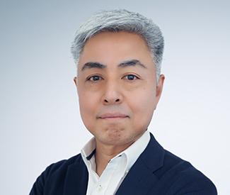 Ikuo Kikuchi